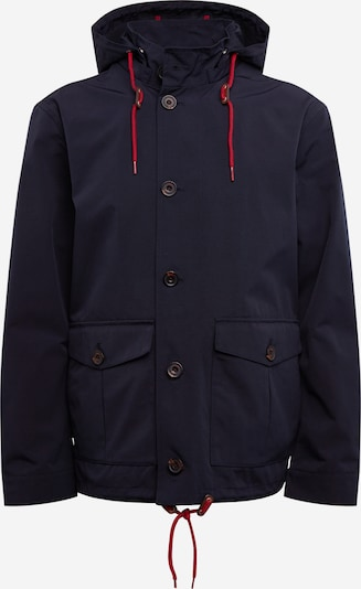 HKT by HACKETT Jacke in navy, Produktansicht