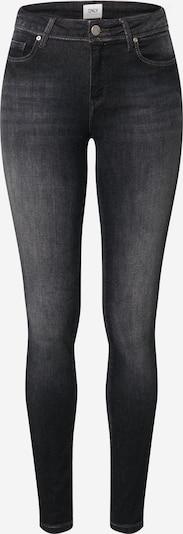 Jeans 'Shape' ONLY di colore nero denim, Visualizzazione prodotti
