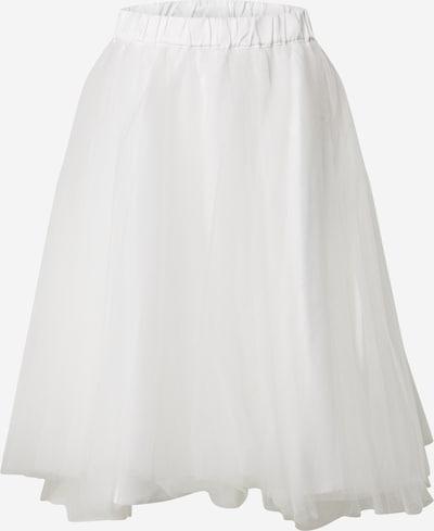 Y.A.S Sukně - bílá, Produkt