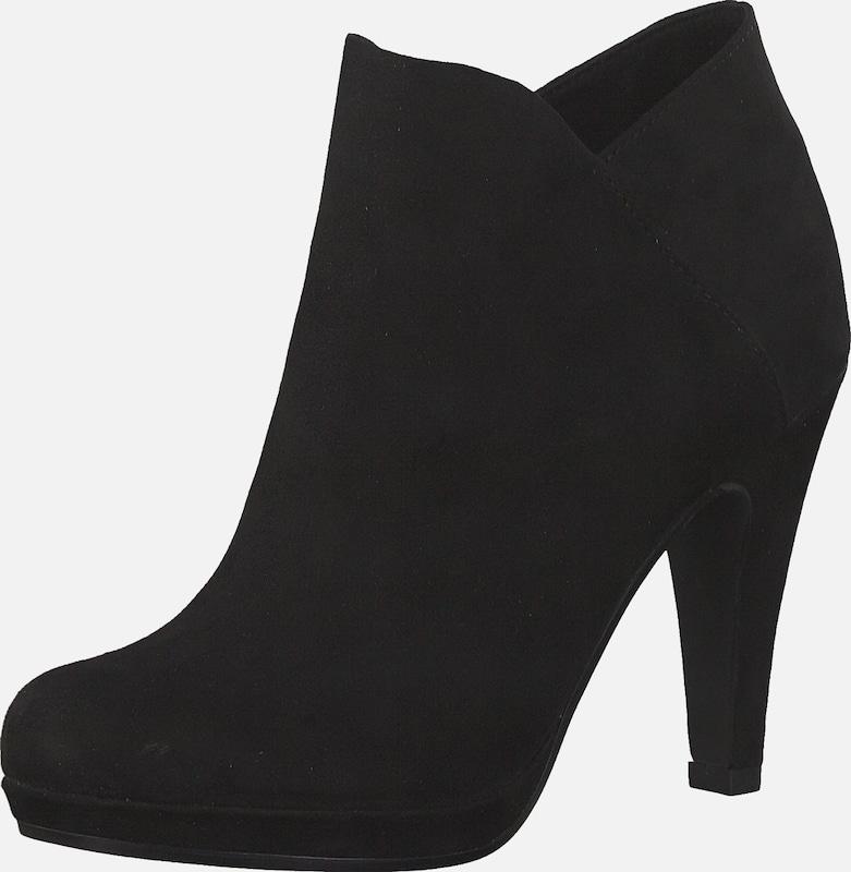 MARCO TOZZI High Heels jetzt online bestellen