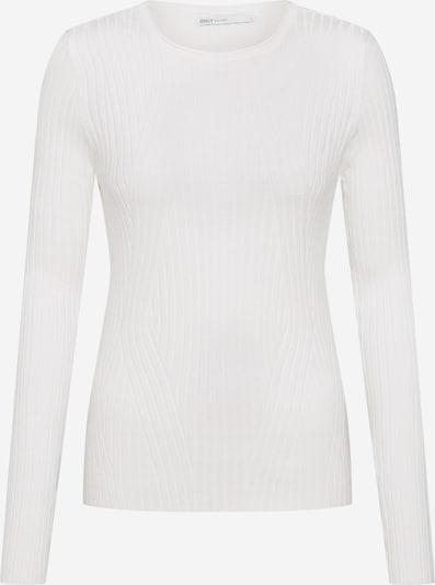 ONLY Tričko 'Natalia' - bílá, Produkt