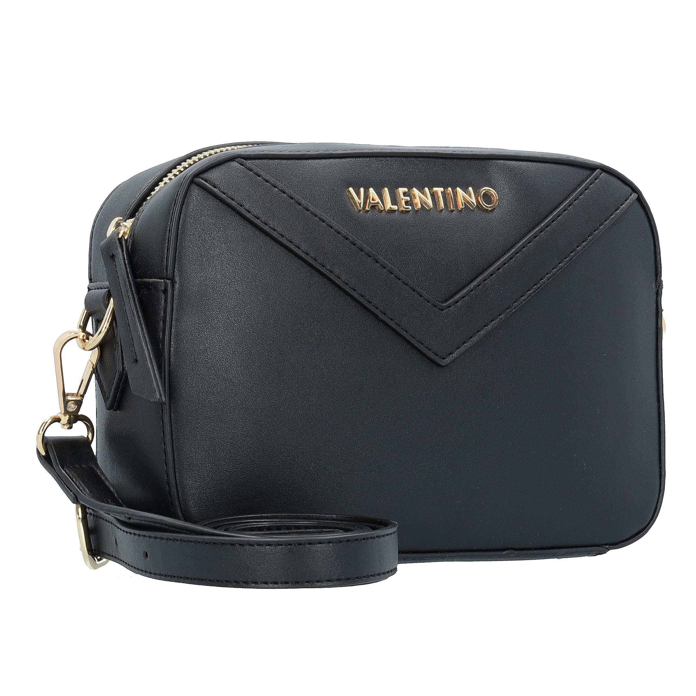 Günstig Preis-Kosten Valentino Handbags Helm Umhängetasche 22 cm Offizieller Online-Verkauf bjEn266iDP