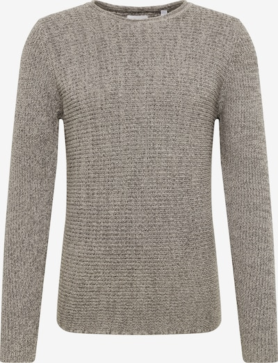 Only & Sons Pullover 'SATO' in grau, Produktansicht