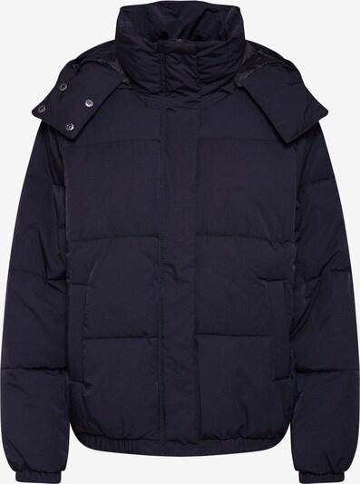 Žieminė striukė 'OBJZHANNA' iš OBJECT , spalva - juoda, Prekių apžvalga