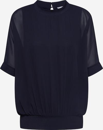 Maglietta ESPRIT di colore nero, Visualizzazione prodotti