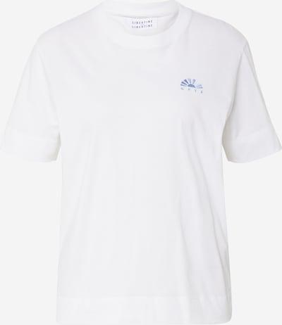 Libertine-Libertine Majica 'Wonder' u bijela, Pregled proizvoda