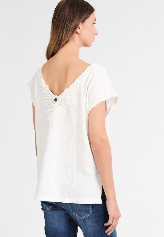 Usha Shirt