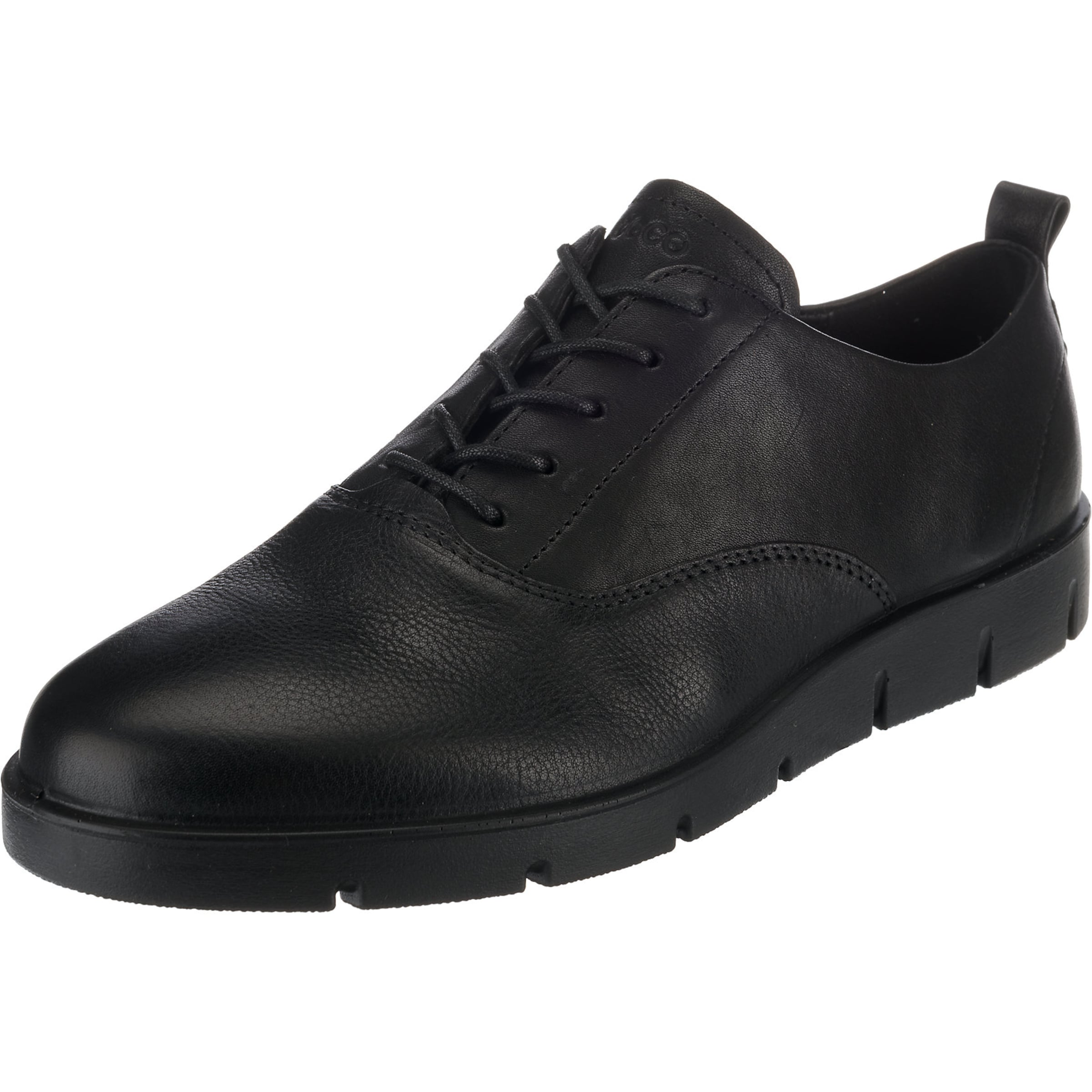 ECCO Sneakers Low  Bella