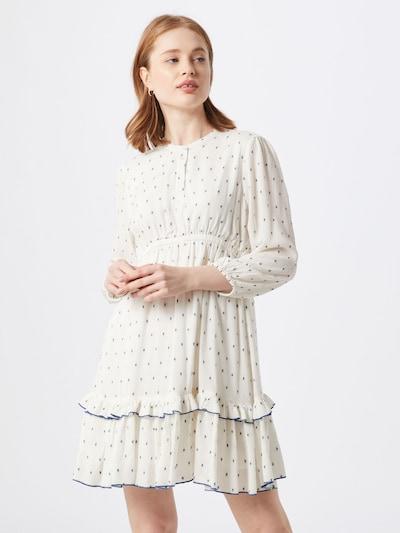 ONLY Kleid 'JOLYN' in weiß, Modelansicht