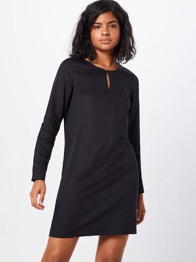 Suknelė 'VALERIAA' iš ARMEDANGELS , spalva - juoda: Vaizdas iš priekio