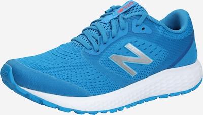 Sneaker de alergat '520 V6' new balance pe albastru, Vizualizare produs