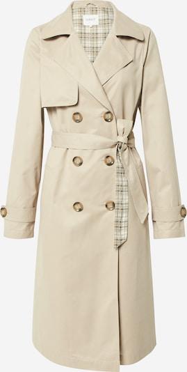 ONLY Prechodný kabát 'ONLADDIE' - béžová, Produkt