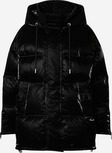 DIESEL Prijelazna jakna 'Derk' u crna, Pregled proizvoda