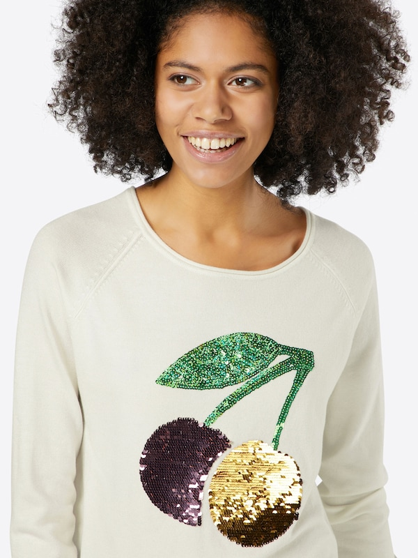 ONLY Pullover 'onlMARLEY'