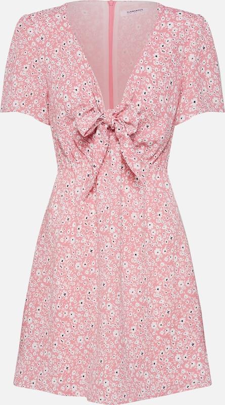 RoseBlanc chemise 'ka6343' En Glamorous Robe 0kX8nwOP