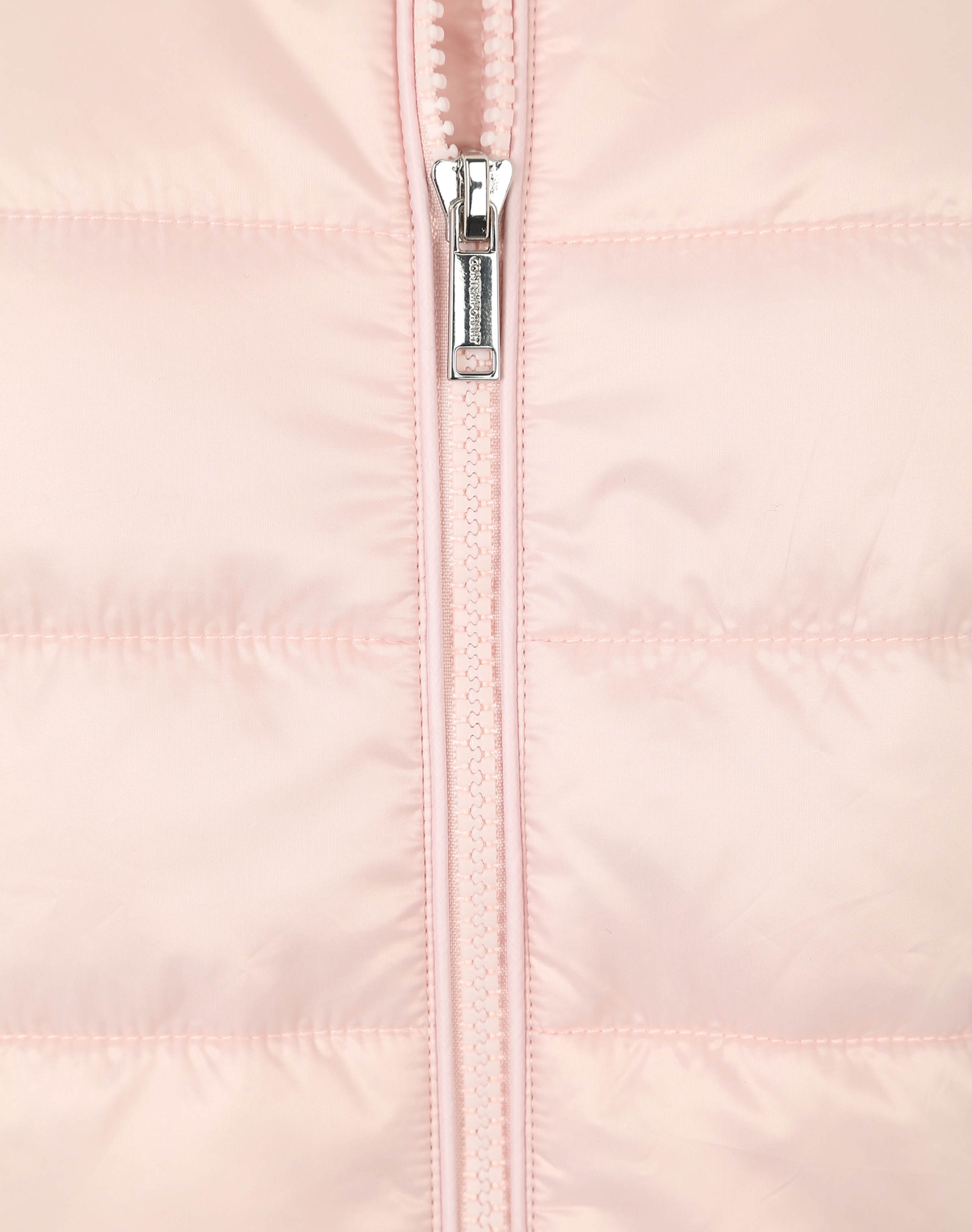 Günstig Kaufen Ebay Tom Tailor Contemporary Steppjacke Verkauf Sammlungen Billige Fälschung V473W7pa
