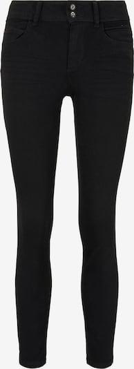 TOM TAILOR Jeans in schwarz, Produktansicht