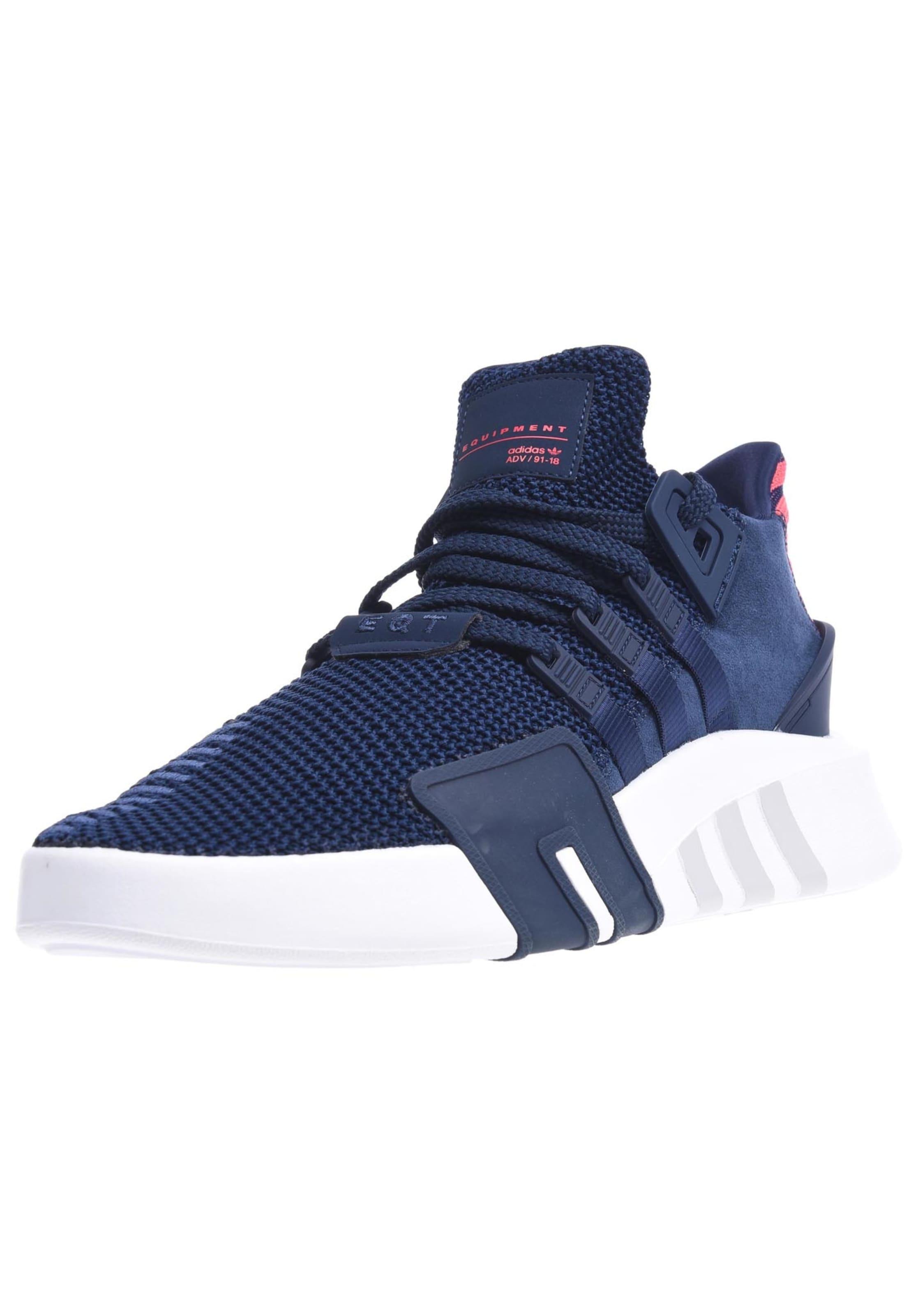 ADIDAS ORIGINALS Eqt Bask Adv Sneaker
