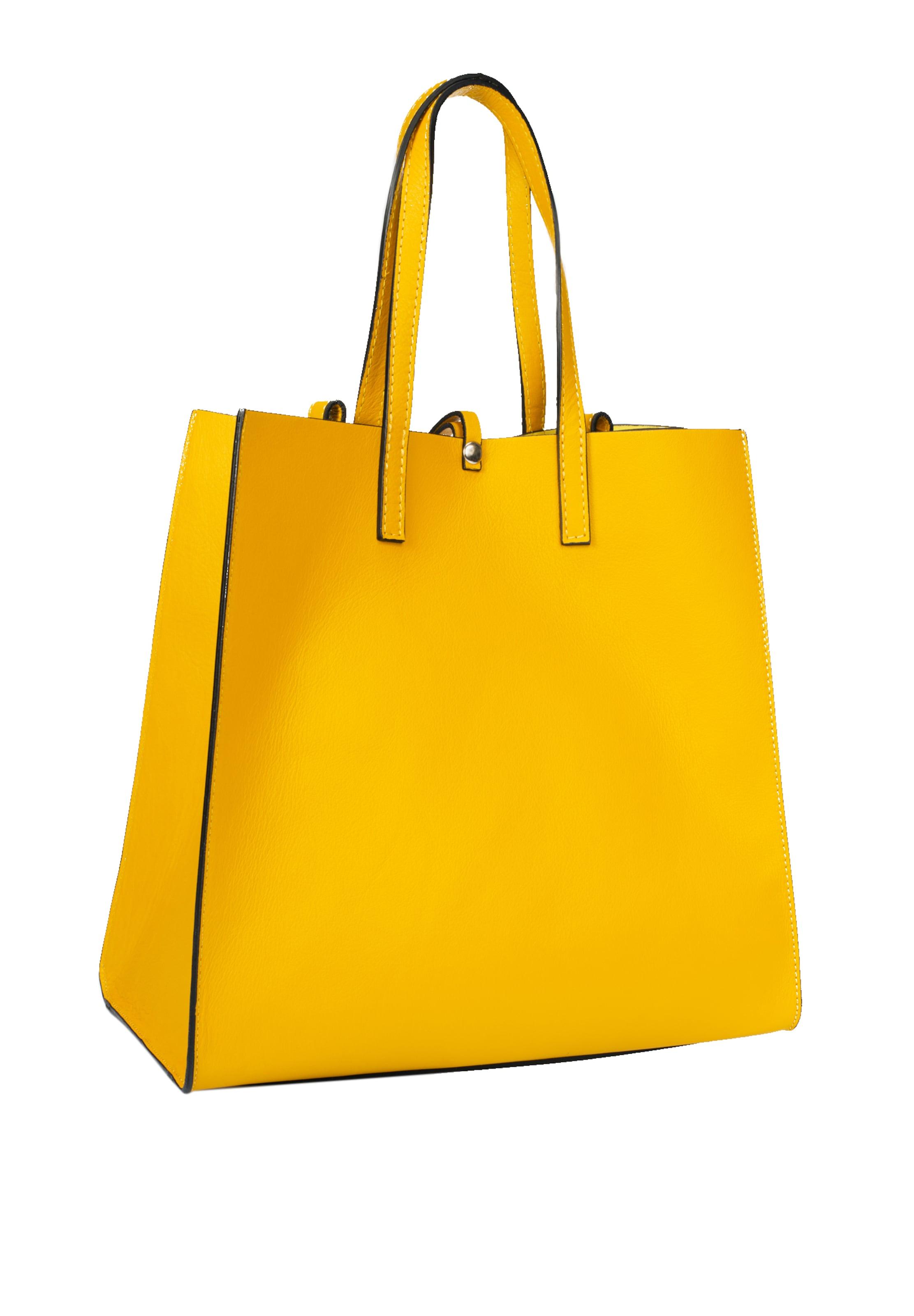 OrangeSchwarz In In Risa Shopper Risa OrangeSchwarz Shopper Shopper Risa In dsQrCth