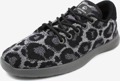 GIESSWEIN Sneakers in grau, Produktansicht
