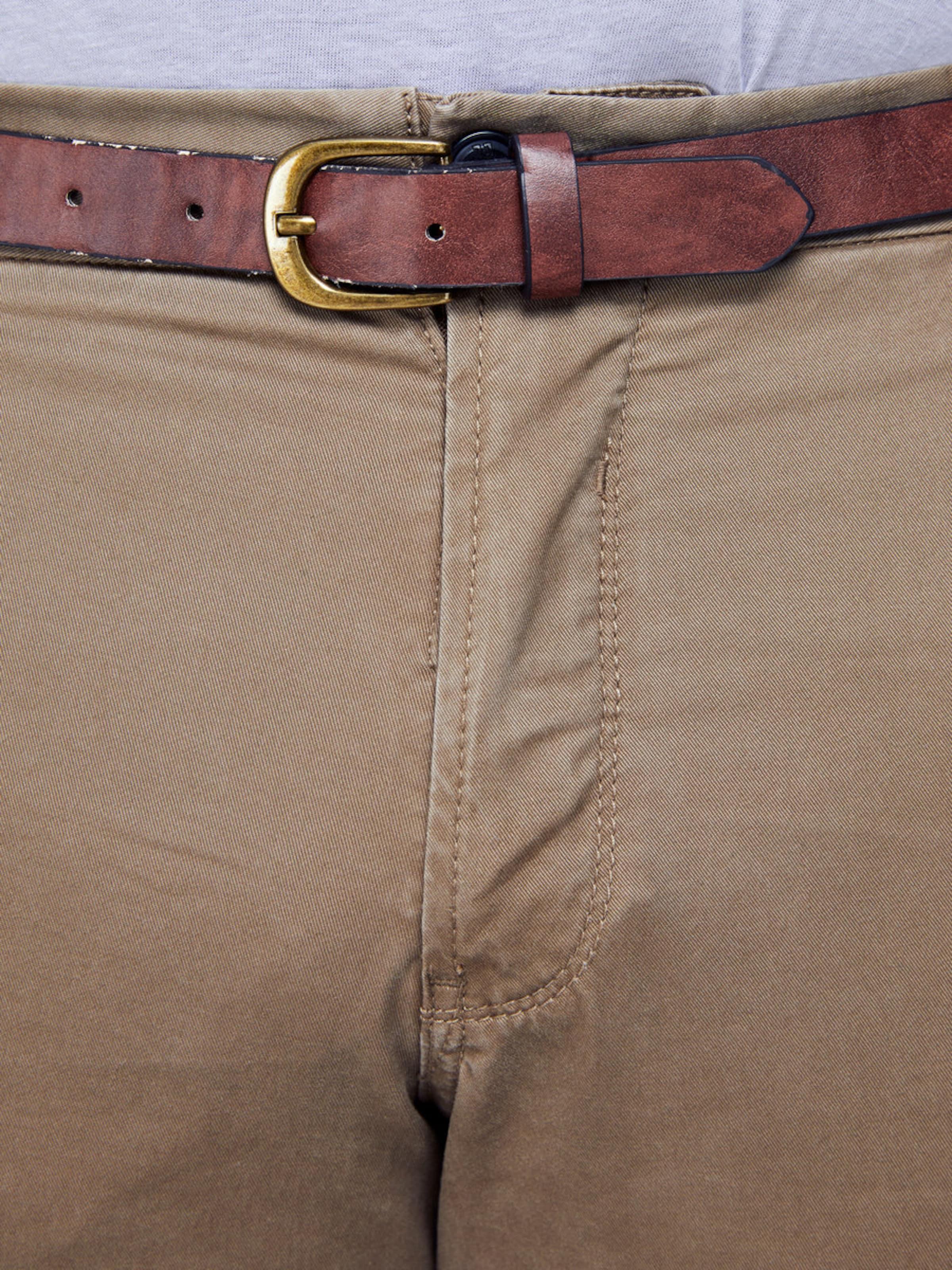 Jackamp; Clair Beige Jones Pantalon En Y6vmgyIbf7