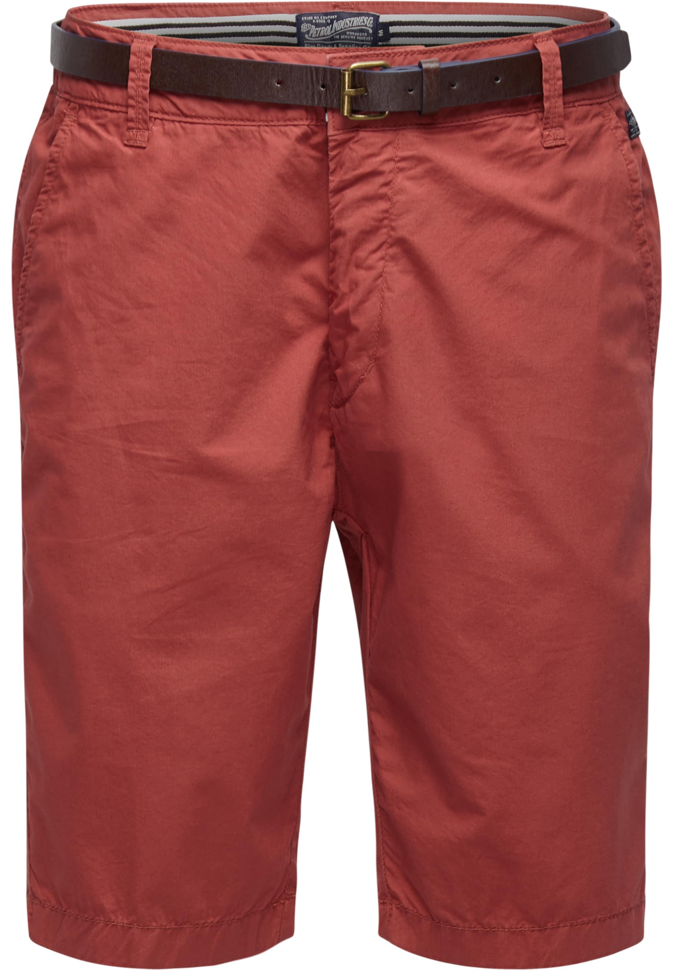 Shorts Shorts In Industries Petrol Industries In Rot Petrol e2IbWEHYD9
