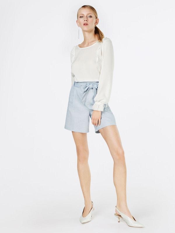 Soyaconcept Klassische Bluse