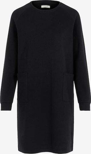 PIECES Jurk in de kleur Zwart, Productweergave