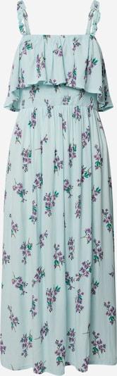 Dorothy Perkins Kleid in hellblau, Produktansicht