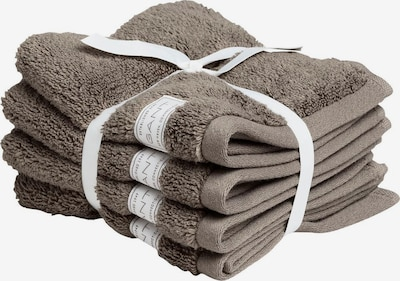 GANT Towel in Dark beige, Item view