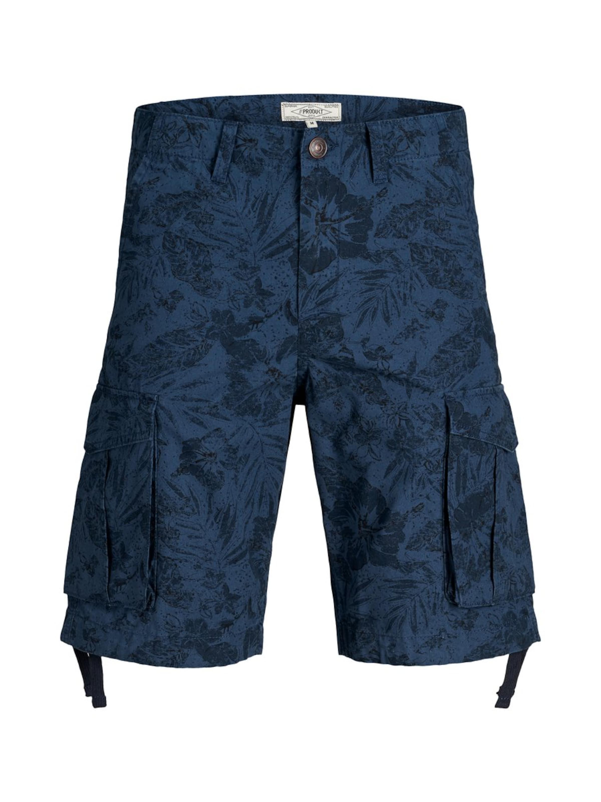 Produkt Shorts Dunkelblau In Produkt Shorts In yYbf6g7
