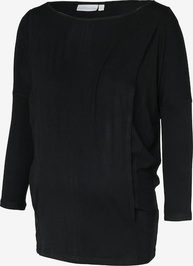 JoJo Maman Bébé Shirt in schwarz, Produktansicht