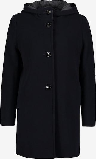 GIL BRET Mantel in nachtblau, Produktansicht