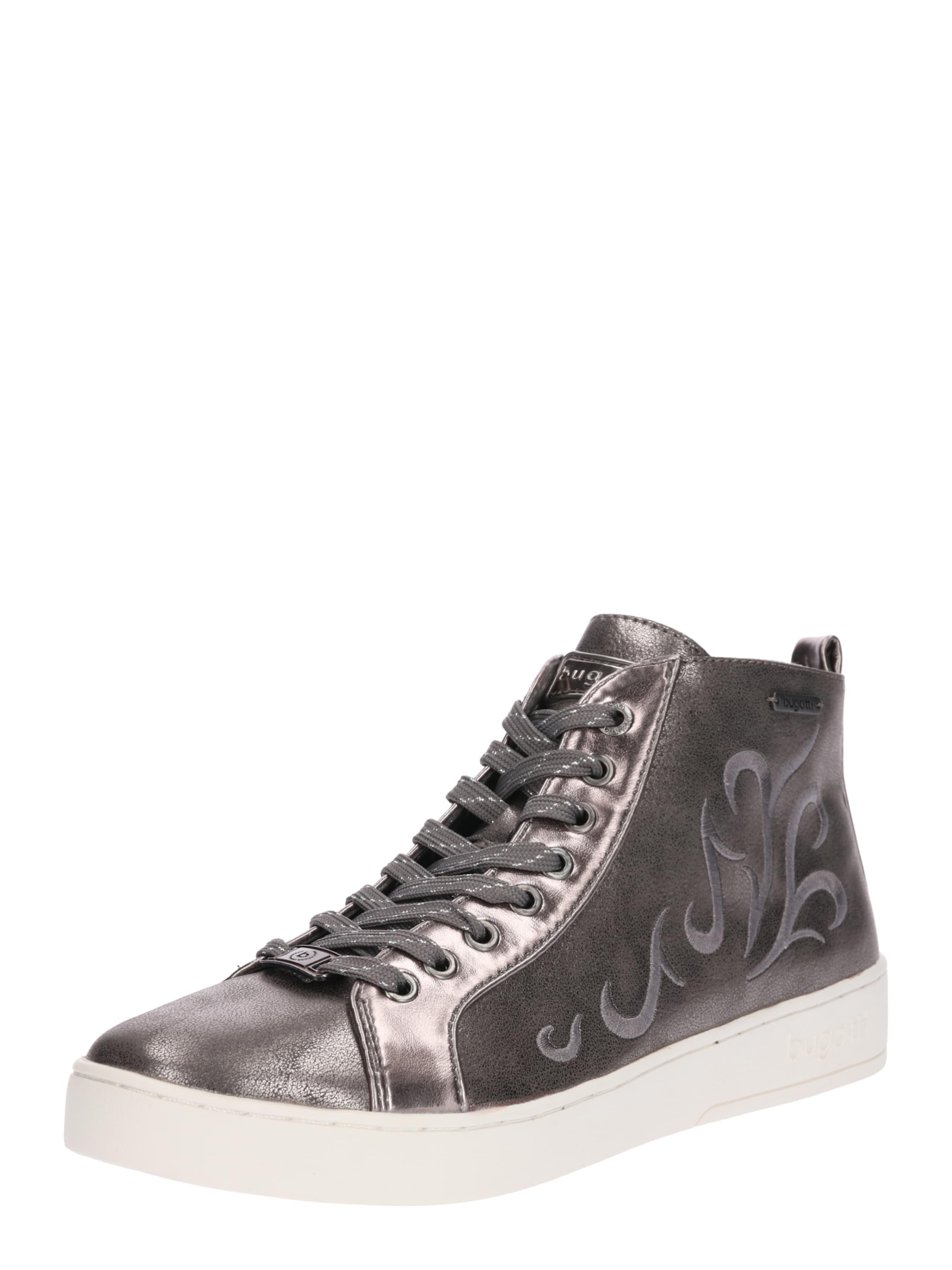 bugatti Sneaker  Fergie 2