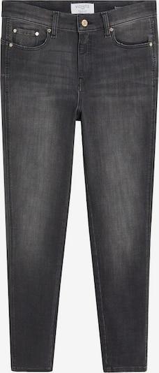VIOLETA by Mango Jeans 'irene' in hellgrau, Produktansicht
