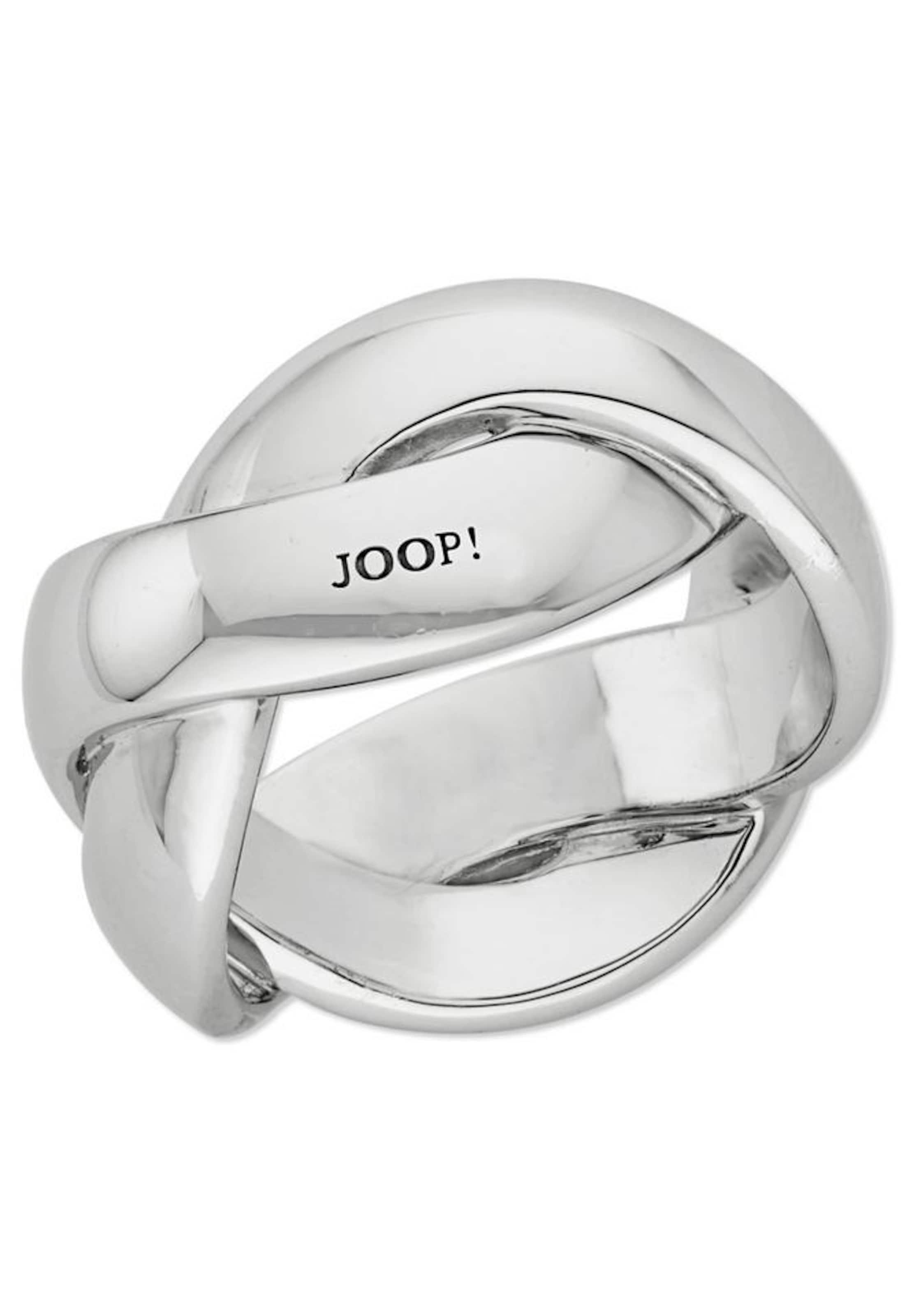In Silber JoopRing '2023521202352220235232023524' '2023521202352220235232023524' JoopRing D2EHIW9