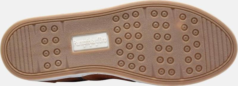 PANTOFOLA D'ORO Sneaker 'Mondovi Uomo Uomo 'Mondovi Niedrig' 444c7e