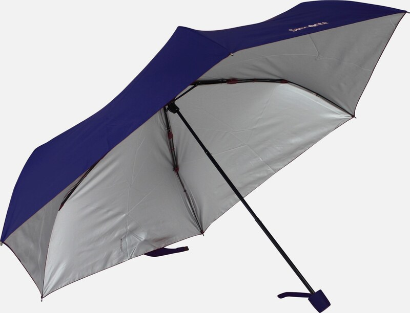SAMSONITE Accessoires Rainsport Taschenschirm 24 cm