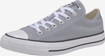 CONVERSE Sneaker 'Chuck Taylor' in stone, Produktansicht