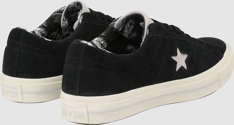 CONVERSE Sneaker 'ONE STAR STAR STAR OX' e4b484