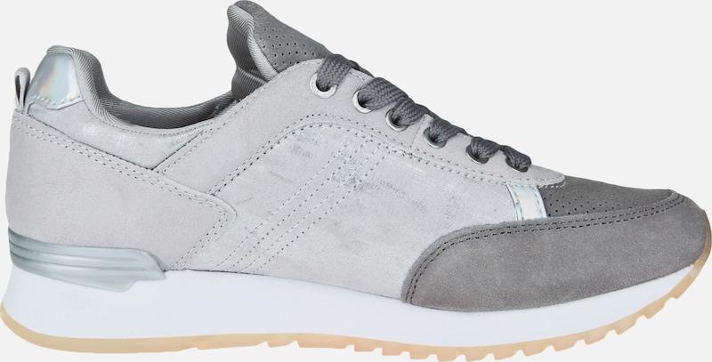 Colmar | Sneaker Sneaker Sneaker 'TRAVIS PUNK 119' 0d37ae