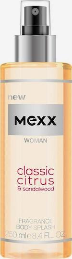 """MEXX Mexx Körperspray """"Woman Body Splash"""" in mischfarben, Produktansicht"""