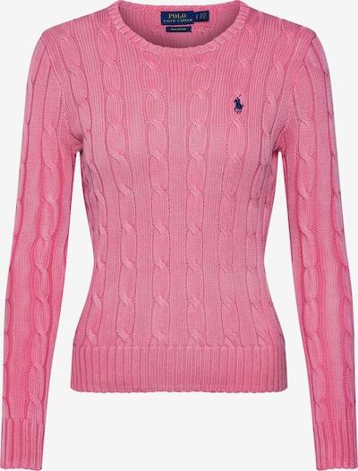 POLO RALPH LAUREN Džemperis pieejami rožkrāsas, Preces skats