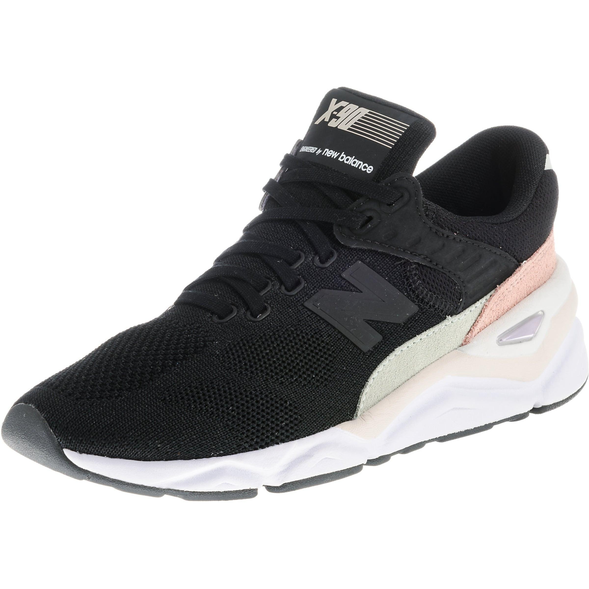 'wsx90' New Sneakers In Schwarz Balance AzurPastellpink OulPZiXwkT