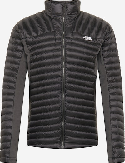 THE NORTH FACE Outdoor jakna u crna, Pregled proizvoda