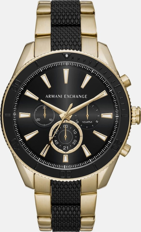 ARMANI EXCHANGE Chronograph 'AX1814'