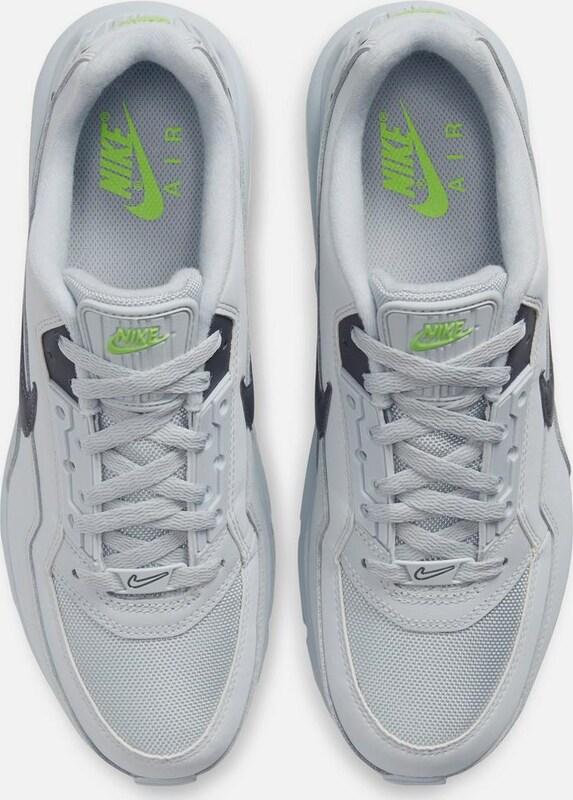 Sneaker 'Air Max Ltd 3 Gel Pack'