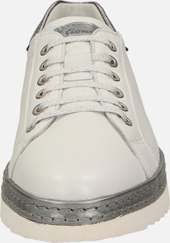 SIOUX Sneaker Oxiria-700-XL Verschleißfeste billige Schuhe