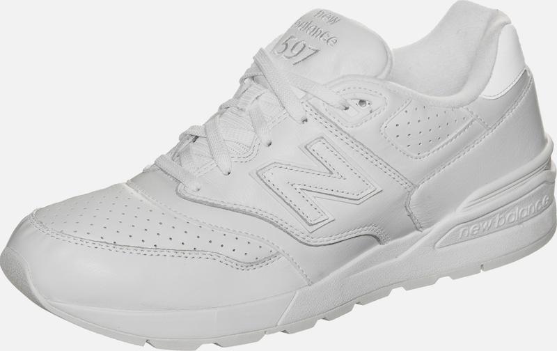 new balance   Sneaker '597'