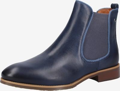 PIKOLINOS Chelsea Boots 'Royal' in royalblau, Produktansicht